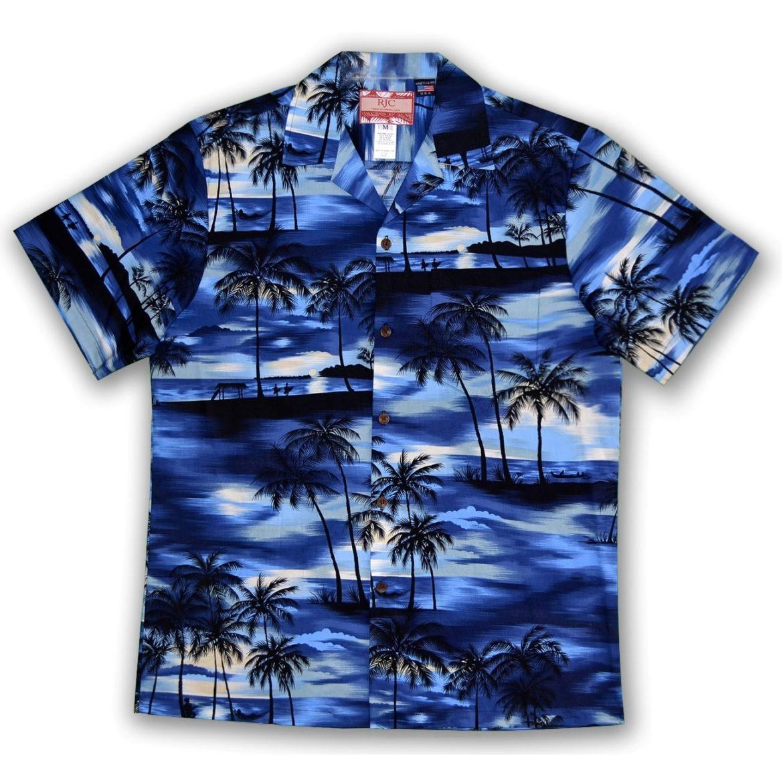mens-hawaiian-shirt-south-pacific-blue